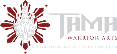 TAMA Warrior Arts | Martial Arts, Kung Fu, MMA, Arnis, Eskrima, Kali, Yoga